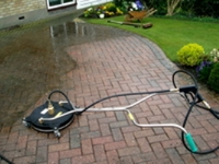 driveway cleaning hertfordshire patio cleaning hertfordshire image