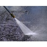 Tarmac repair & restoration